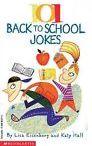 Childrens Books Galore