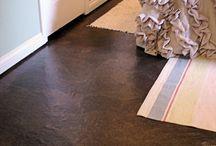 resina e carta : incredibili effetti !!