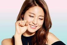 ⭕️ Seolhyun