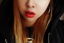 •GONG MINZY• / •SHE WAS LEAVING 2NE1 & YG Entertainment•