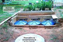 Reuso de água na agropecuária