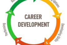 Career Managemet