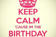 Keep Calm / Keep calm quotes