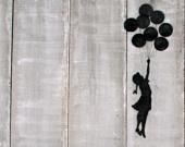 street art / art; graffiti; street art.