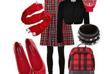 one-set clothings