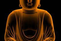 Para el alma / Religiones, meditación, espuritualidad