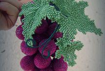 3D koralky