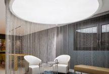 Living Room Design / Salon Tasarımları