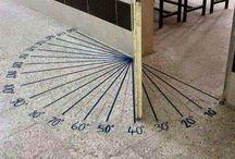 Educational - Math