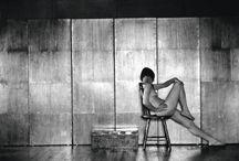 Edward Weston photos