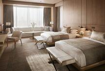 _hotels