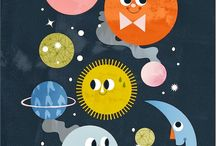Background_planets