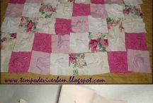 Одеяло бон бон