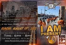 Events in Jamaica Queens
