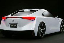 2014 Toyota Supra
