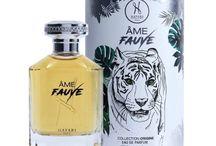 Parfum Collection Origine