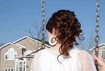 Hair By Odyssey