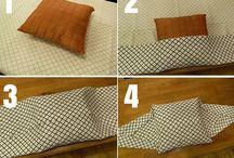 çeşitli tekstil