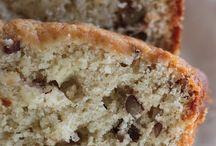 Bread / by Joyce Champion