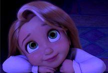 Disney ⭐ / ⭐