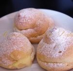 Le ricette di Angelo / Ricette gustose