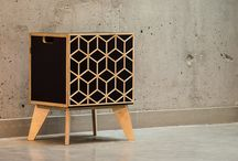 ply furniture
