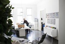 hogar y  diseños!!!! / variedad de diseños