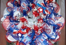 Independence Day / by LeAnn