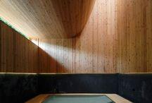JAPANESE ARCHITECTS & INTERIOR : MYO