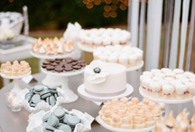 *FOOD / PARTY SWEET*