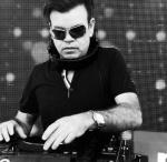 DJ & Dance Music