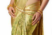 Priyas wedding ideas