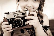 gadget fotografie