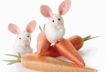 Easter / by Zoe {Sew It Girl}