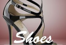Shoes / Sexy Stylish and Hot Women's shoes at Alusha Mai