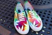 chci si koupit