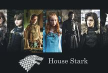 game of thrones / Mostly photoshop pictures made by me, enjoy. :) Feel free to use it just link it back or something..