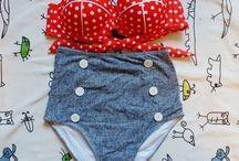 Cute fashion !