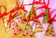 Vitro Navidad