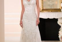 Bridal Stella York