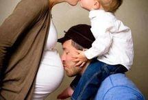 Lovely Pregnancy