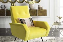 Colorful Chair Designs / Find ideas and photo about Colorful chairs on architectures ideas, the world's catalog of chairs design ideas. See more about Floral chair, Mismatched chairs and Colorful furniture chair and more.