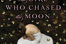 Books Worth Reading / by Kristine Hurd