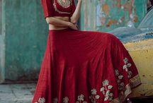 lehenga blouse designs