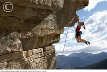 Rock Climbing・Bouldering