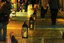Oreivatis Sandals / Greek handmade leather sandals, bags, belts & leather goods !! facebook.com/oreivatis