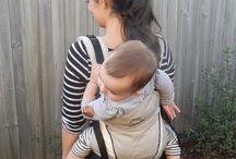 manduca reviews/ Rezensionen / Tell us more about your manduca!  #manduca babycarrier in blogs and reviews all over the world!   Rezensionen, Testberichte, Blogartikel, Elternmeinungen über die manduca Babytrage aus aller Welt!  #babywearing #manduca #reviews #testberichte