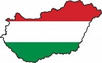 Hungarian wines / by Luxuriousdrinks.com