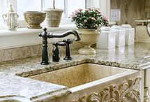 Awesome Sinks