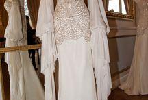 Medieval Cloths